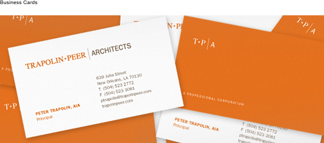 Tpa_cards