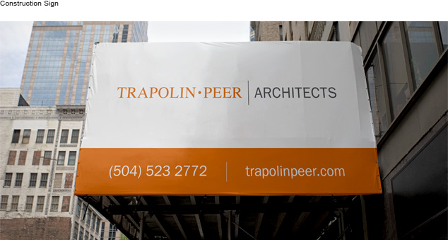 Tpa_construction_sign